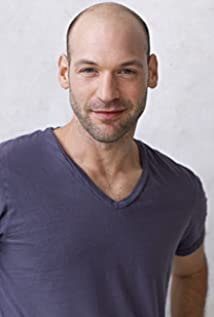 Corey Stoll Picture