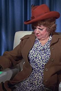 Hermione Baddeley Picture