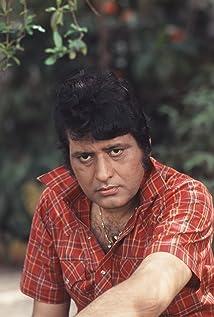 Manoj Kumar Picture