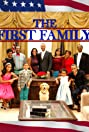 The First Family (2012) Poster