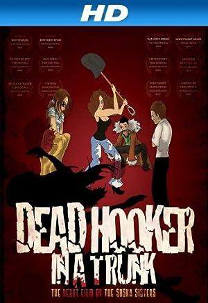 Permalink to Movie Dead Hooker in a Trunk (2009)