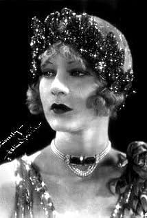 Helene Costello Picture