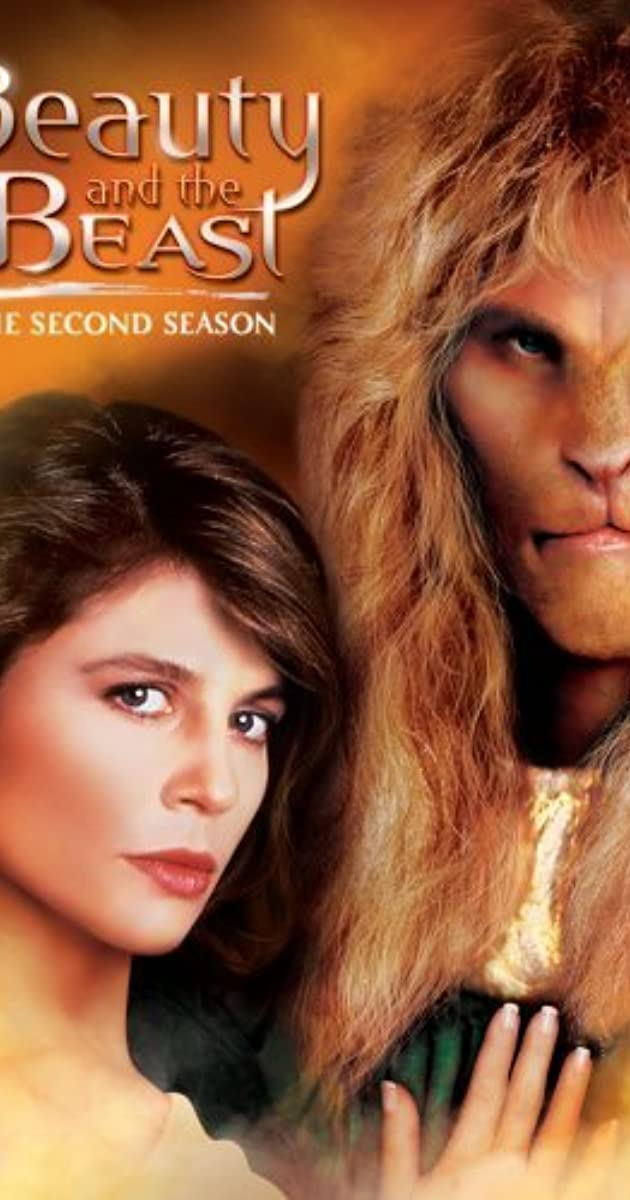 Beauty and the Beast (TV Series 1987–1990) - Full Cast ...