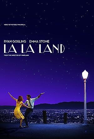 Immagine di La La Land