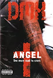 Angel: One More Road to Cross Poster