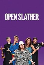 Open Slather Poster - TV Show Forum, Cast, Reviews