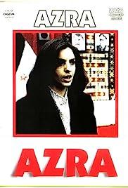 Azra Poster