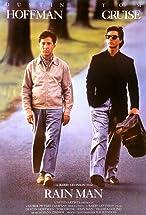Primary image for Rain Man