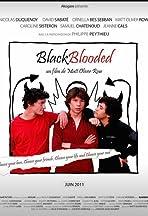 BlackBlooded