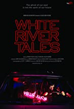 Primary image for White River Tales