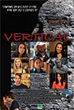 Primary image for Vertical