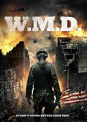 W.M.D. (2013)