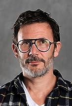 Michel Hazanavicius's primary photo