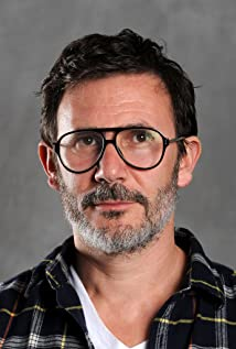 Michel Hazanavicius Picture