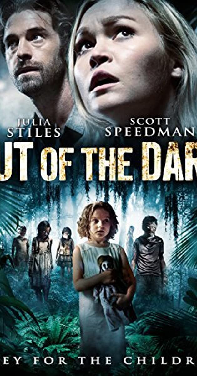 New Hindi Movei 2018 2019 Bolliwood: Out Of The Dark (2014)