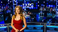 LA Poker Classic: Part 1