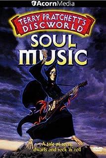 soul 1997 imdb poster series tv
