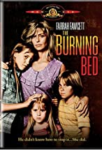 Primary image for The Burning Bed