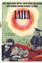 Make Way for Lila (1958) Poster