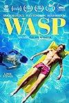 Wasp (2015)