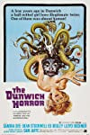 Trailers from Hell: Darren Bousman on 1970's 'The Dunwich Horror,' Produced by Roger Corman