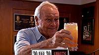 The Arnold Palmer