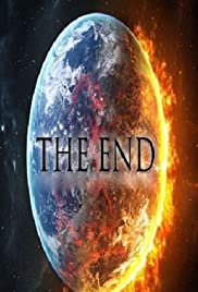 Tomorrow's End Poster