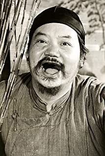 Willie Fung Picture