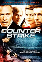 Primary image for Counterstrike
