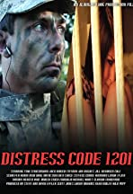 Distress Code 1201