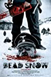 Dead Snow Sequel Casts First Victims