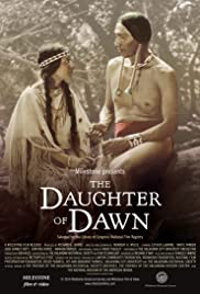 The Daughter of Dawn(1920) Poster - Movie Forum, Cast, Reviews