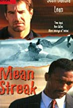 Primary image for Mean Streak
