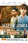 Film Movement Acquires U.S. Rights to 'Jasper Jones' (Exclusive)