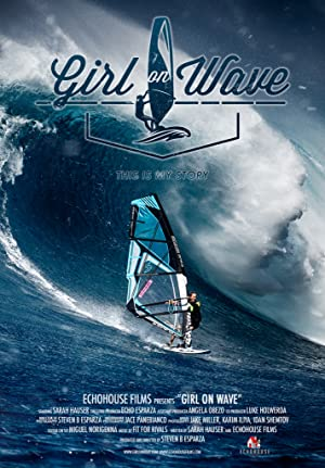 Permalink to Movie Girl on Wave (2017)