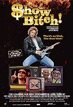 Show Bitch
