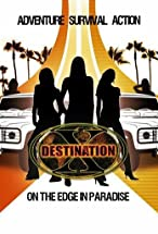 Primary image for Best of Destination X