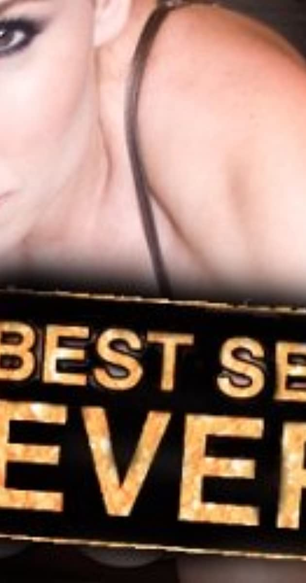 The Best Sex Ever Tv Series 108