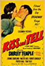 Kiss and Tell