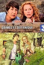 Crimes et botanique
