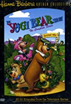 The Yogi Bear Show