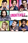 'Undateable' Cancelled After 3 Seasons at NBC