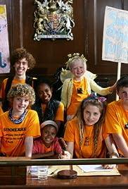 Summerhill(2008) Poster - Movie Forum, Cast, Reviews