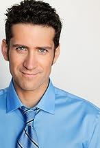 Ryan Bailey's primary photo