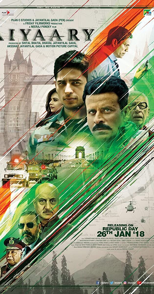 Mumbhai Connection Tamil Full Movie Hd 1080p Download