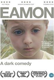 Eamon(2009) Poster - Movie Forum, Cast, Reviews