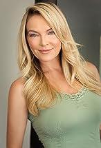 Brandy Ledford's primary photo