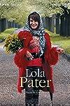 Locarno Film Review: 'Lola Pater'
