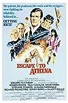 Escape to Athena (1979)