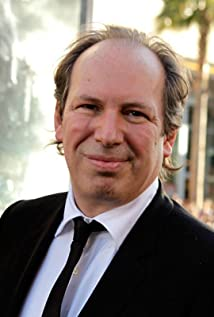 Hans Zimmer Picture